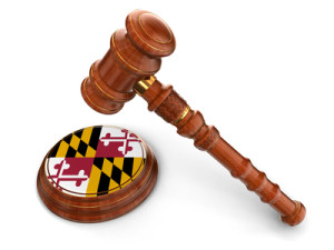 Maryland Attorneys Lawyers